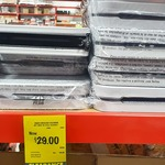 [QLD] Coleman Bench Fold in Half 6 Foot $29 (Was $35) @ Bunnings North Lakes