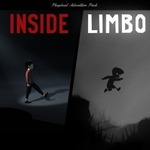 [PS4] INSIDE $7.48 (Save 75%), LIMBO $4.03 (Save 70%) or Bundle $11.46 (Save 72%) @ PlayStation Store AU