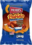 [Backorder] Herr's Buffalo Blue Cheese Curls 198.5g $5.04 (Min Qty 3) + Delivery (Free with Prime / $39 Spend) @ Amazon