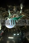 [XB1, SUBS] Final Fantasy 7 HD Now Included on Xbox Game Pass @ Microsoft