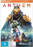 [PC] Anthem $1 In Store Only @ EB Games