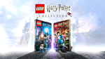 [Switch] LEGO Harry Potter Collection $27.47 (RRP $54.94) /Just Dance 2019/20 $23.08 (RRP $69) @ Nintendo E-Shop