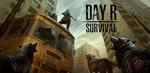 [Android] Day R Survival Premium $4.79 (50% off) @ Google Play Store