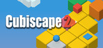 [PC] DRM-free - Free - Cubiscape 2 - Indiegala