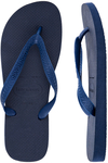 [UNiDAYS] Havaianas Unisex Thongs - Navy Blue $9 + Delivery (Free with Club Catch) @ Catch