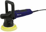 Mechpro Blue Variable Speed Dual Action Polisher 125mm - MPBP125 $79 @ Repco