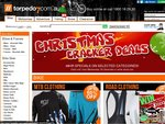 Torpedo 7 Bike Gear Christmas Deals up to 30% to 65% off
