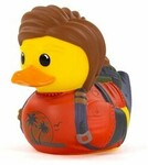 Various Tubbz Duck Figurines for $1 Instore Only at EB Games