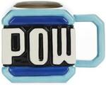 Nintendo - Pow Brick Moulded Mug $4 Pickup Only @ EB Games