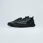 Extra 10% off for Sale Items: E.g. adidas ZX 2K 4D - Core Black/Core Black $177 (RRP $360) Delivered & More @ Up There Store