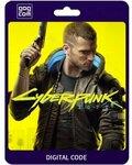 [PC] Cyberpunk 2077 $36.52 @ GOG via Play-Asia