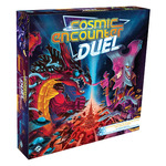 Cosmic Encounter Duel $29.95 + Delivery (Penshurst NSW Pickup) @ The Gamesmen