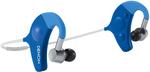 Denon AH-W150 Bluetooth Sports Earphones $39.95 + $9 Shipping ($0 C&C/ $300 Spend) @ Digital Cinema