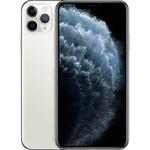 iPhone 11 Pro Max 512GB $1579 (Was $2279) + Delivery @ JB Hi-Fi