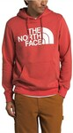 The North Face Hoodie $55.30 Delivered (Was $120) @ David Jones