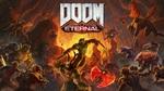 [Switch] Doom Eternal $39.95, Doom $39.97, Wolfenstein II $39.95, Wolfenstein Youngblood $34.97 (50% off) @ Nintendo eShop