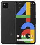 [eBay Plus] Google Pixel 4A 128GB/6GB $538.19 Delivered @ Mobileciti eBay