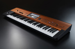 Win Korg Krome Music Workstation from Piano Club House