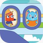 [iOS] Free - EduKid: Kids Airport Games - Apple Store