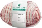 Killarnee Boneless Lamb Leg Roast $13.99/kg (Save $4/kg) @ ALDI