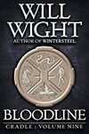 [eBook] Free - Cradle Series Books 1-9 by Will Wight @ Amazon AU/US