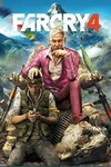 [XB1] Far Cry 4 $9.99 (was $49.95)/Far Cry 5 $14.99 (was $99.95)/FC 5 Gold Ed.+FC New Dawn Deluxe Ed. $43.80 - MS Store