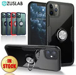 40% off $5.37 Delivered for iPhone Series Ring Case, $4.77 Apple Watch Series SP, $4.77 Soft iPhone Case @ Protec.online eBay
