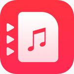 [iOS] Free - MP3 Converter: Audio converter - Apple Store