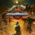 [PS4] Gods Will Fall $18.97/Borderlands Legendary Collection $35.98/Project CARS 3 $27.98 - PlayStation Store