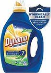 ½ Price: Continental Liquid Cooking Stock $2, Dynamo Professional 1.8L $10 & More + Delivery ($0 w Prime/$39+) @ Amazon AU