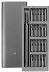 XIAOMI Mijia 24 in 1 Multi-purpose Precision Screwdriver Set US$16.49 (~A$23.12) Delivered @ Banggood AU