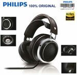 Philips Fidelio X1 Headphones US$109.78 (~A$151) Delivered (A$151.51 with App) @ PhilipsEarphone Authorization Store, AliExpress