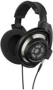 [Pre Order] Sennheiser HD800S Audiophile Headphones - $1499 Delivered (RRP $2599.95) @ Addicted to Audio