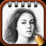 Free iOS App - PowerSketch by Wondershare Software Co., Ltd - Was $0.99c