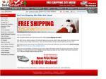 FREE SHIPPING Til Xmas @ SoldSmart.com.au - Online Department Store