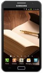 Kogan Samsung Galaxy Note N7000 (Blue) Price Drop to $419 + Shipping of $19.00