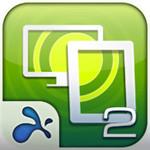 Splashtop 2 - Remote Desktop (for iPad) - FREE