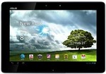 """Asus TF300T-1K088A 10.1"""" 16GB Wi-Fi Tablet (Blue) $309.60 Delivered @ JB (Today Only)"""