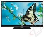 $400 off Our Already Great Price on Sharp LC60LE835X Making It Just $1999 for a 200HZ LED TV