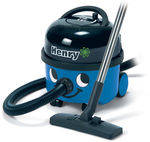 Numatic Vacuums from $162 @ The Hut