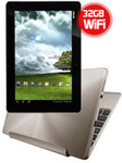Asus Transformer Prime TF201 32GB Wi-Fi Inc Dock for $298 (in Store Only)