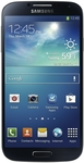 Samsung Galaxy S4 16GB Unlocked ($599 Pickup or +$2 Delivery) - The Good Guys