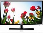 "Samsung 32"" Series 4 F4000 LED TV $278 at Harvey Norman"