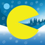PAC-MAN iOS Universal Was $0.99 Now Free