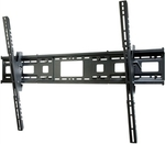 Peerless ONE-TP OneMount Expandable Tilt Wall Mount $99 + Delivery @ Digital Cinema