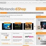 Super Mario Brothers $3.50 @ Nintendo eShop (50% off) Expires on 13th March
