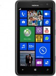 Nokia Lumia 625 - $248.00 at Dick Smith/The Good Guys or $235.60 at Officeworks