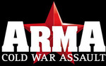 ARMA: Cold War Assault Free on Steam
