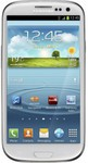 Samsung Galaxy S3 $377 at DickSmith