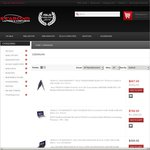 Asus VivoPC VM40B-S105V $333, VivoBook i5 S551LA-CJ064H [Bonus 2YR Warranty] $788 @ Starcom
